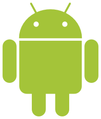 Get the Android App of All College Application Essays