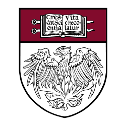 university of chicago supplement essays 2014 Online download university of chicago supplement essays 2014 university of chicago supplement essays 2014 how can you change your mind to be more open.