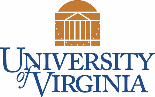 university of virginia college essays