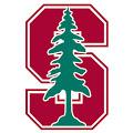 Stanford Supplement Essay 2013