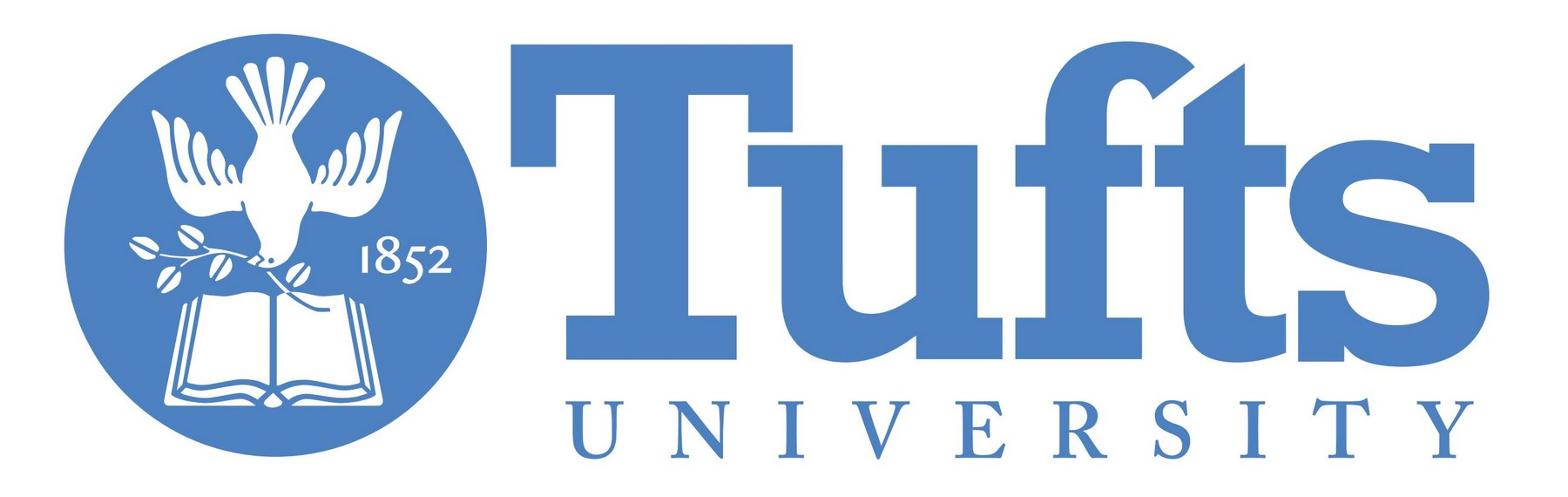 Tufts supplement essays