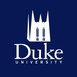 duke essay 2013 Border as method, or, the multiplication of labor author(s): sandro mezzadra,  brett neilson: published: july 2013: pages: 384: sales/territorial rights: world.
