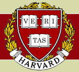 harvard supplement essays 2013 As we announced recently, harvard business school has released its essay  question for the 2014-2015 application season unchanged from.