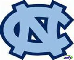 unc application essays 2013