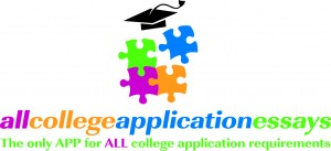 ACAE Logo Stack CLR