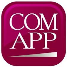 Common App College Essay Examples