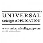 universalapp