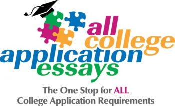 common college application essay prompts