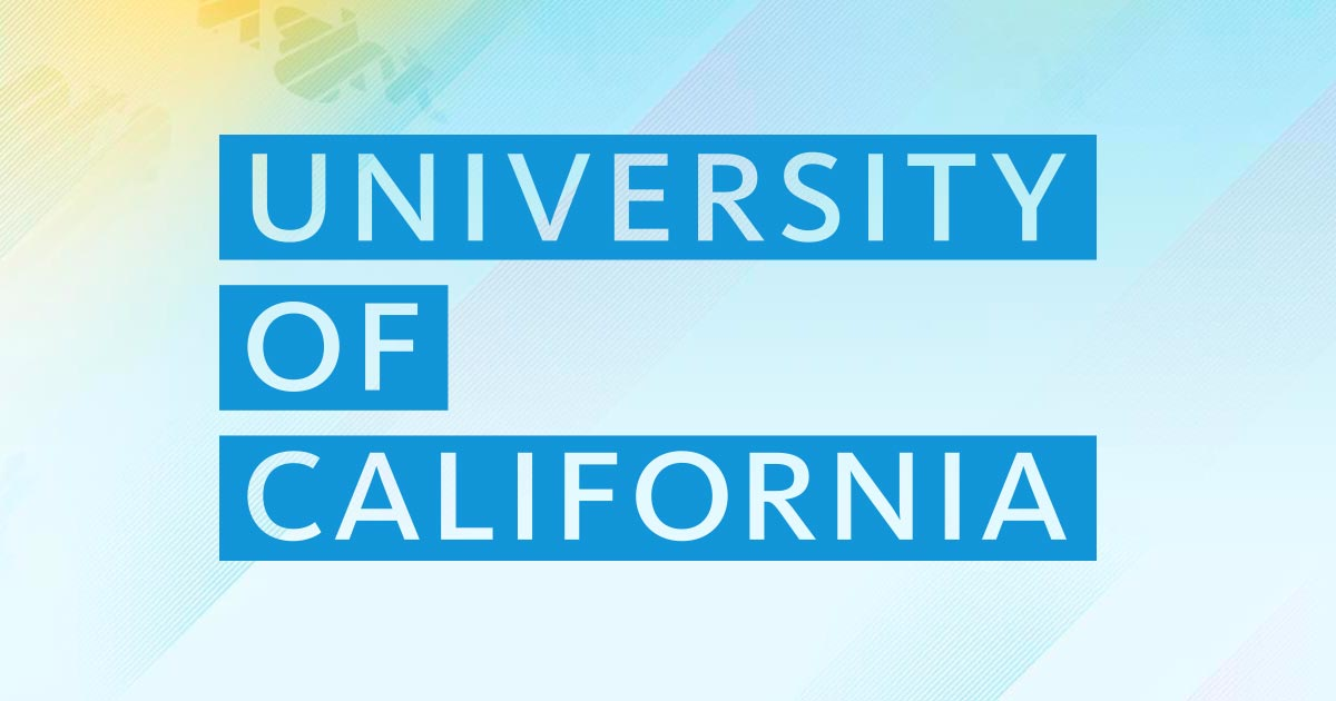 university of california essay prompts Instructions you will have 8 questions to choose from you must respond to only 4 of the 8 questions each response is limited to a maximum of 350 words which questions you choose to answer is entirely up to you: but you should select questions that are most relevant to your experience and tha.