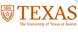 fall ut austin new essays all college application essays university of texas austin just released its new essays