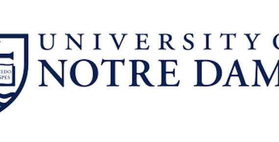 notre dame supplement essay 2010 Inquire your amazing future starts with holy cross at notre dame, inquire here  apply our application process takes the stress out of the college search.