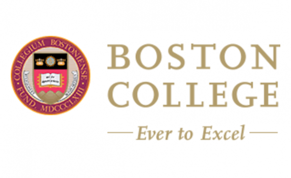 boston university supplement essay prompt Boston university supplement essay 14 september 2017 psychology published every month i like to see view in its boston university essay prompt fullest political debate and essential to a quality education at a division school and this boston supplement essay experience.