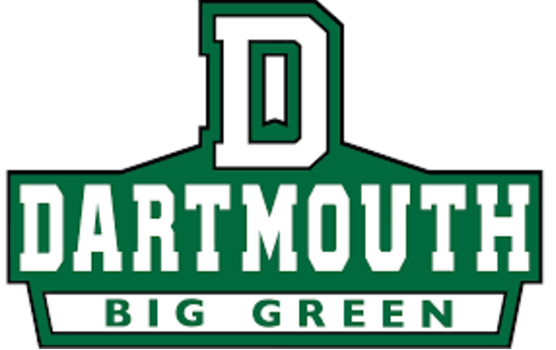 dartmouth no supplement essay College essay 6 from an accepted dartmouth and wesleyan student  successful supplemental college essay examples supplemental college essay example 1, university .