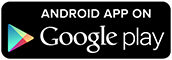 All College Application Essays Now Available on Google play for Android