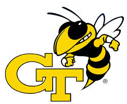 2016 georgia tech supplemental essays all college application essays