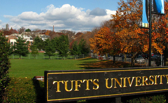 tufts university admissions essays The combined degree programs at cummings school emphasize tufts university's commitment to a progressive academic philosophy these programs allow talented students to refine their veterinary focus while reaping the benefits of a broad base of general veterinary knowledge and developed clinical skills.