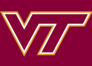2018 virginia tech essays all college application essays