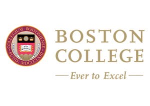 boston college supplement essay