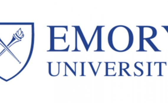 Thesis For An Essay June Th Updates Emory Released Its Supplemental Essays For Fall   Heres A New One Out Of The Four Choices Of Which Applicants Must Answer  Two   Small Essays In English also Persuasive Essay Samples High School Stanford  All College Application Essays Essay About Paper