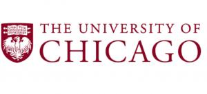 university of chicago essay topics