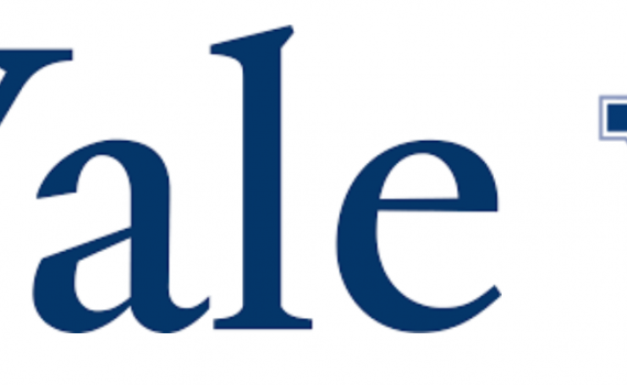 yale  all college application essays yale   essays