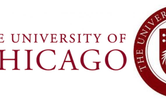 University Of Chicago All College Application Essays