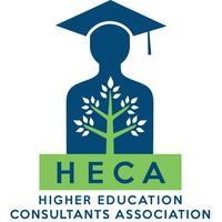 HECA Member