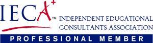Member of IECA