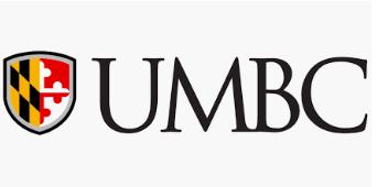 umbc application essay